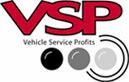 vehicle service profits