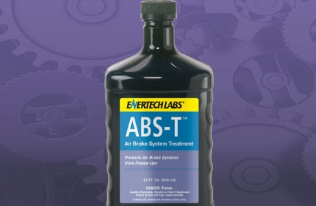 ABS-T