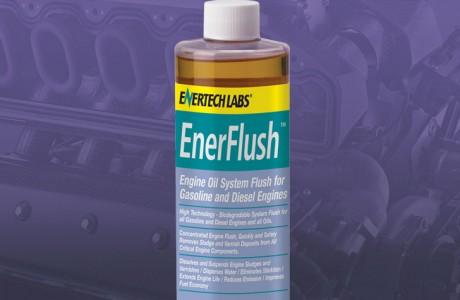 enerflush