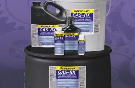 gas-rx