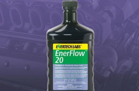 EnerFlow 20