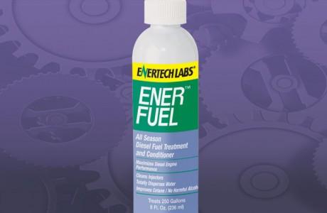 EnerFuel